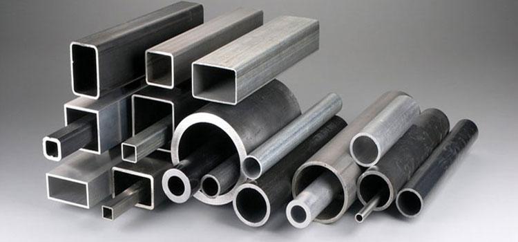 Super Steels Fabricators