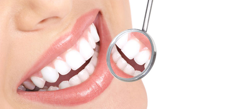 Muskan Dental Clinic