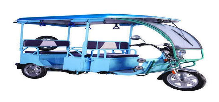 Shri Krishna Automobile