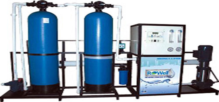 Manoj Kumar Water Supplier