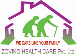 Zoviko Health Care Pvt Ltd