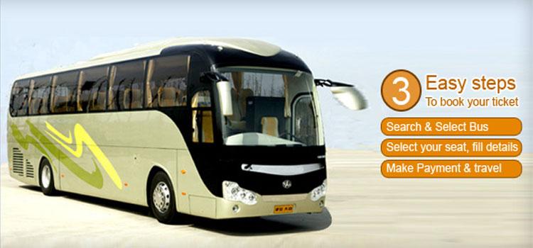 Raju Travels