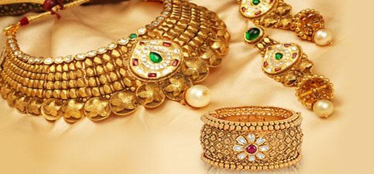 Kasturi Collection