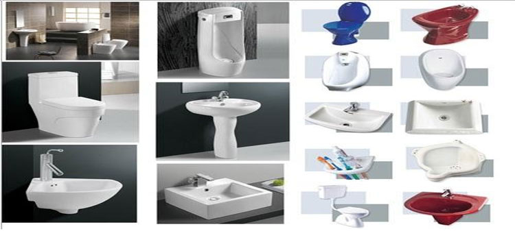 Amba Sanitary Store Pvt Ltd