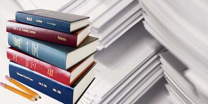 Tiwari Book Binder And Printers