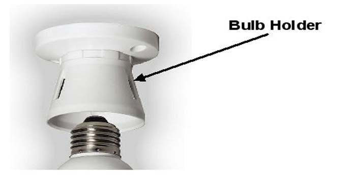 Aman Auto Lamps