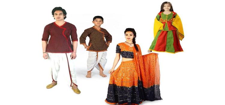 Rahul Garments