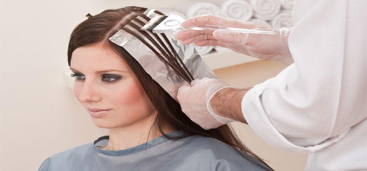 Hair Line Unisex Alon