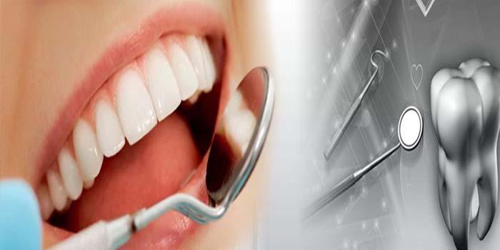 Shree R P S Memorial Multispeciality Dental Clinic