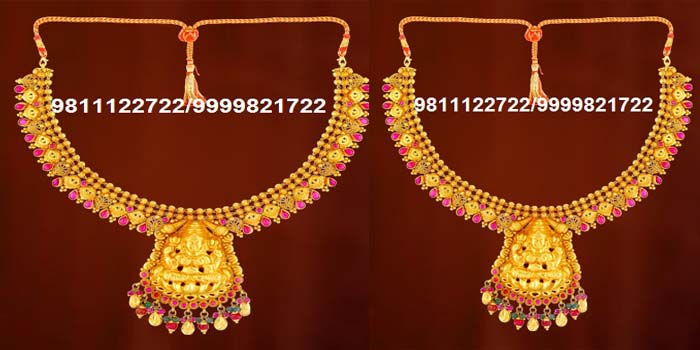 selling a diamond ring Sector 24 Noida