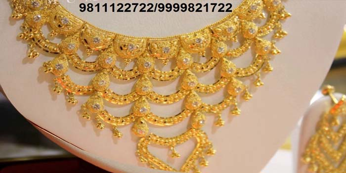 Selling A Diamond Ring Sector 27 Noida