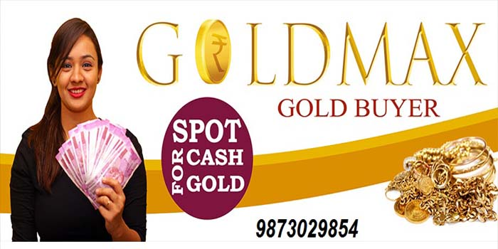 Gold Diamond Buyers Sector 30 Noida