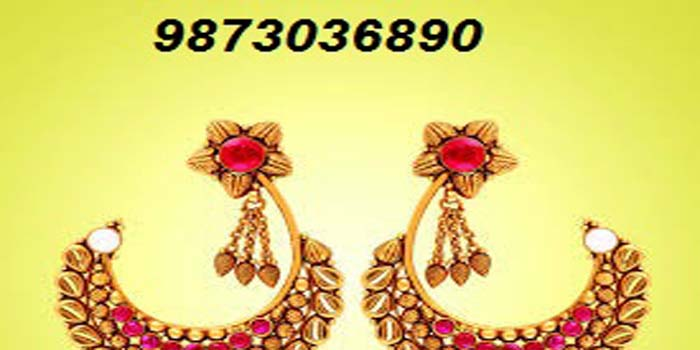 Gold Diamond Buyers Sector 31 Noida