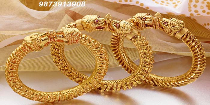 Gold Diamond Buyers Sector 33 Noida