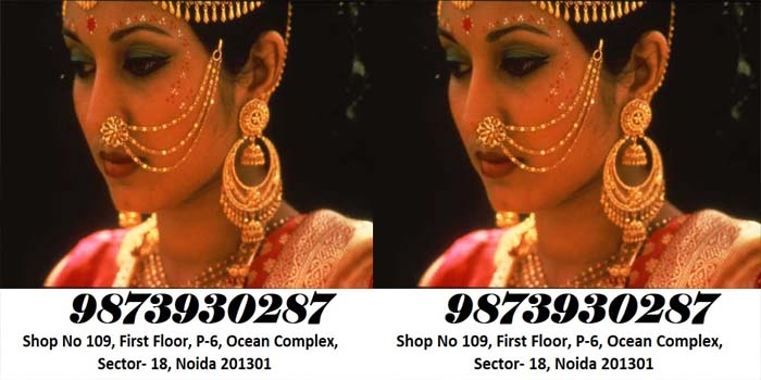 Gold Diamond Buyers Sector 34 Noida