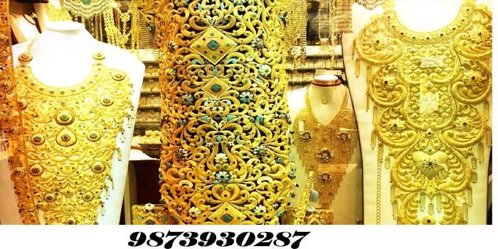 Gold Diamond Buyers Sector 35 Noida