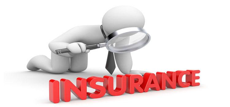 Baba Insurance Service