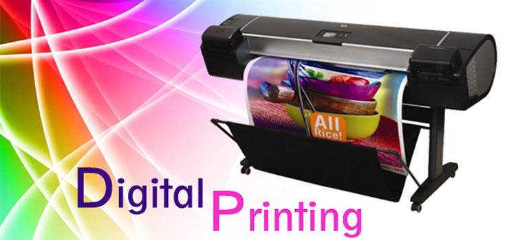 Amit Digital Prints