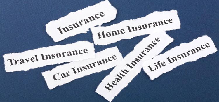 Acquire Insurance