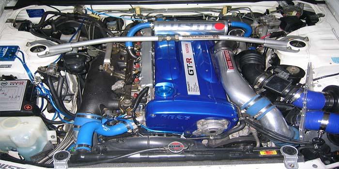 Associate Motor Spares