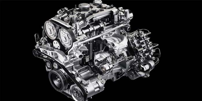 Shri Balaji Motors (India)