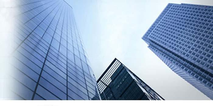 United Commercial Enterprises
