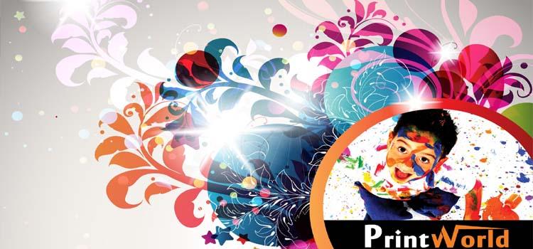 Brijbasi Art Press Limited