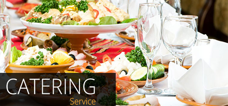 Star Catering Service