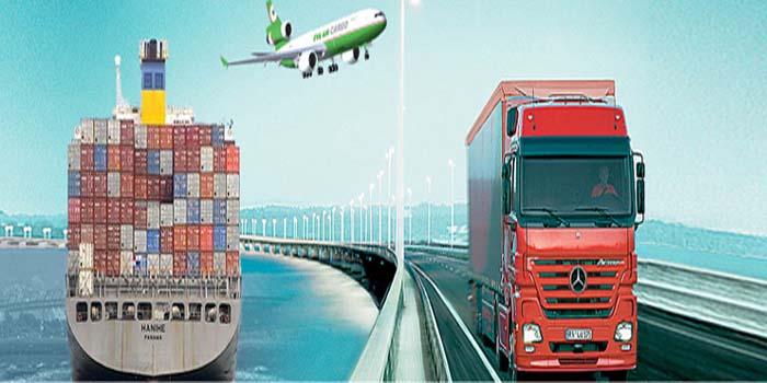 Kashmir Cargo Carries