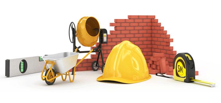 Sani Builders