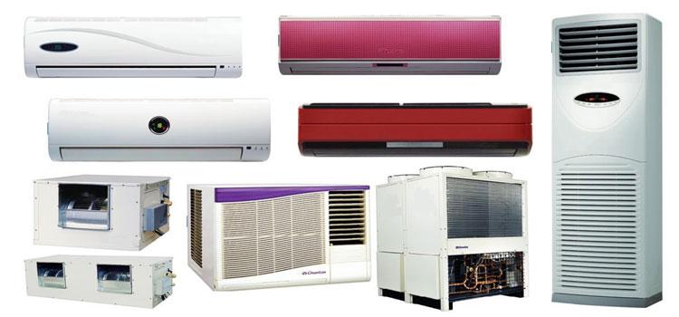 M K Refrigeration