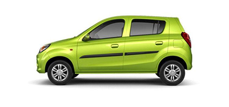 Shri Vinayak Motors