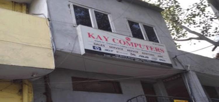 Kay Computers