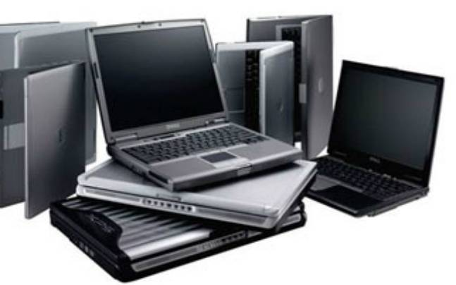 Computer and Laptop Repairing Services