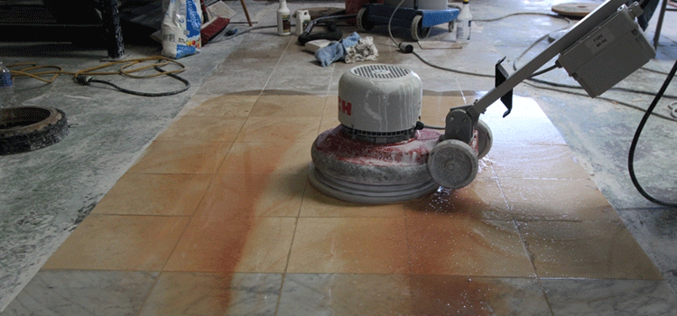 Babbu Shukla Marble contractor