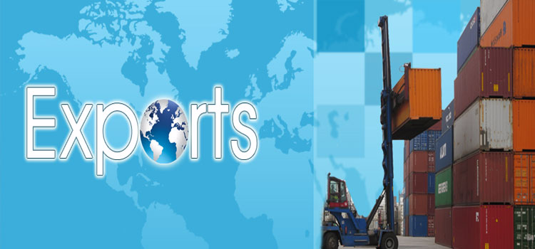 Khushboo Exports Pvt Ltd