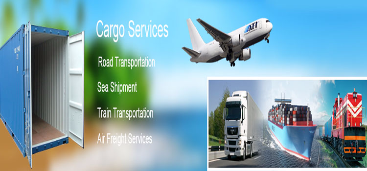 Ahuja Freight Carriers (Regd)