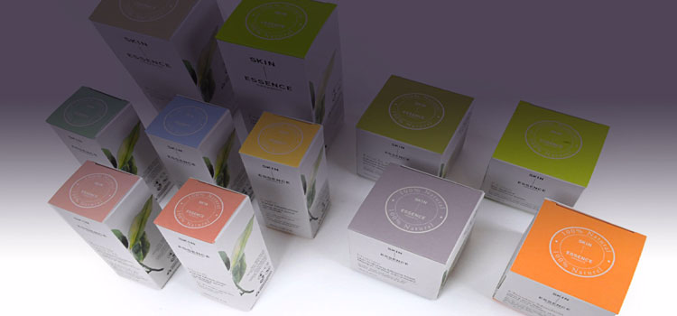 Delight Packaging Industries