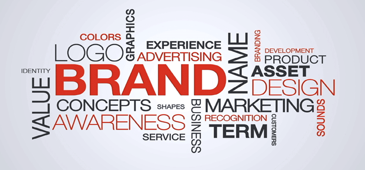 Branding Hub