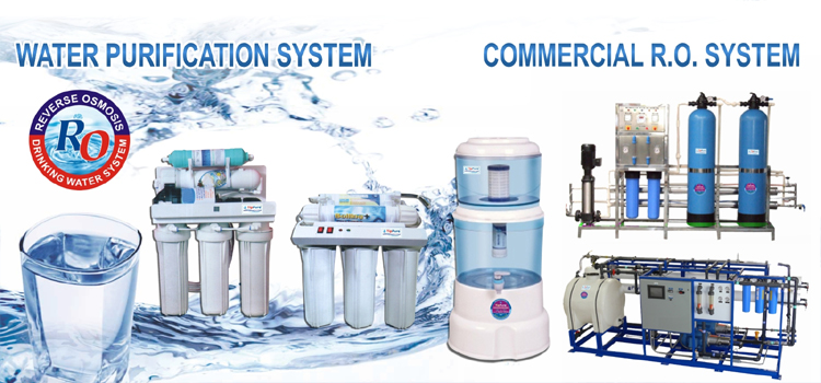 RO Purifier Sale Service Amc and Reparing