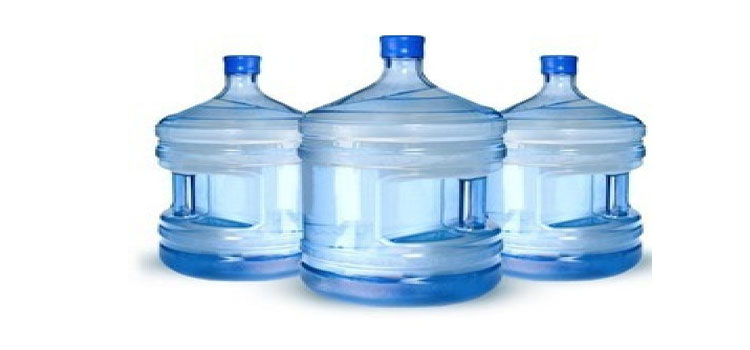 Sheetal Water Supplier