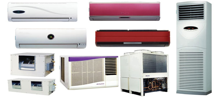 National Airconditioning