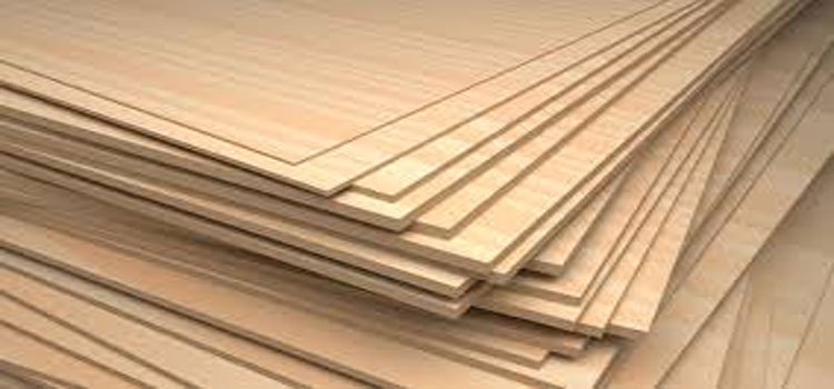 Mahadev Plywood & Timber