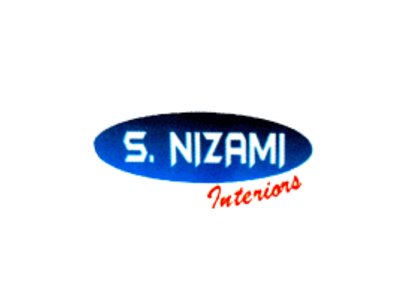 S Nizami POP False Ceiling Contractor