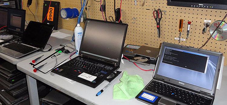 Laxmi Computer Repairing Center