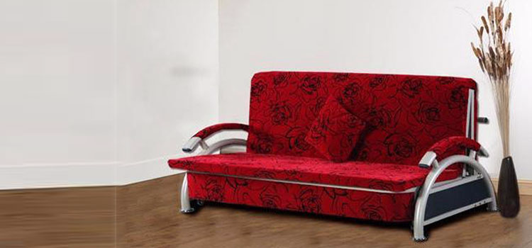 Itnoa Infraprojects Sofa Cum Bed