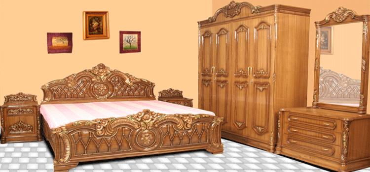 Star Furniture House
