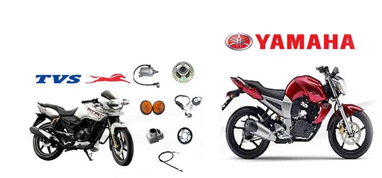 Goyal Auto Parts