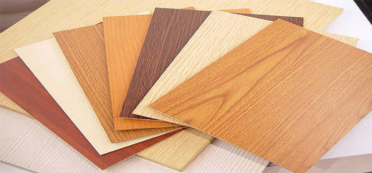 Bharti Plywood Traders