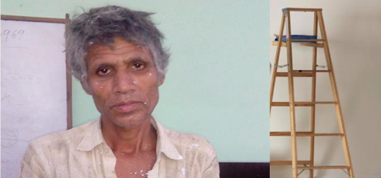 Gajendra Yadav Painter